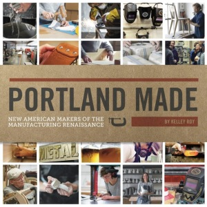 PORTLAND MADE_COVER_lowres